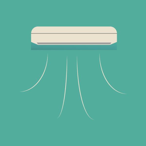 climatizzatore, pietrasanta, viareggio, climatizzatori, mitsubishi