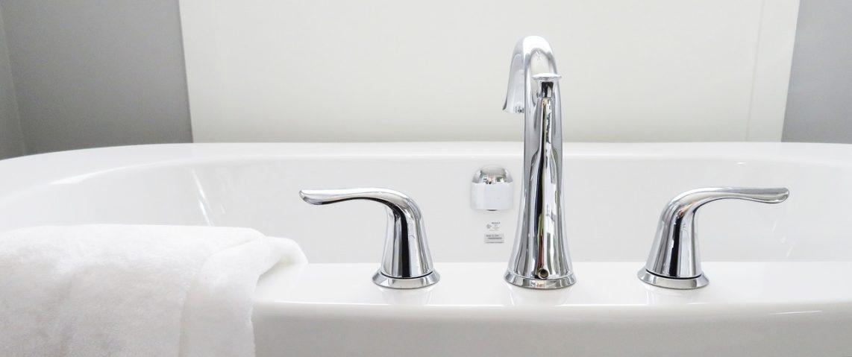 Sanitermo Idraulica